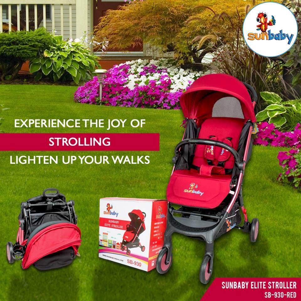 nursery bedding Silver cross pioneer, Baby strollers