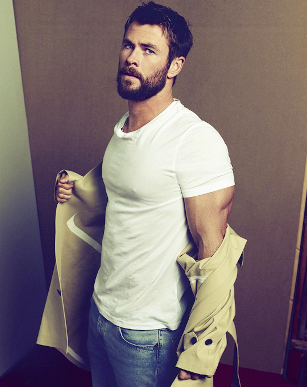 Chris Hemsworth 2 Png 1 271 1 600 Pixels Chris Hemsworth Thor Chris Hemsworth Hemsworth