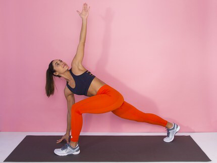 the 21 best stretching exercises for better flexibility