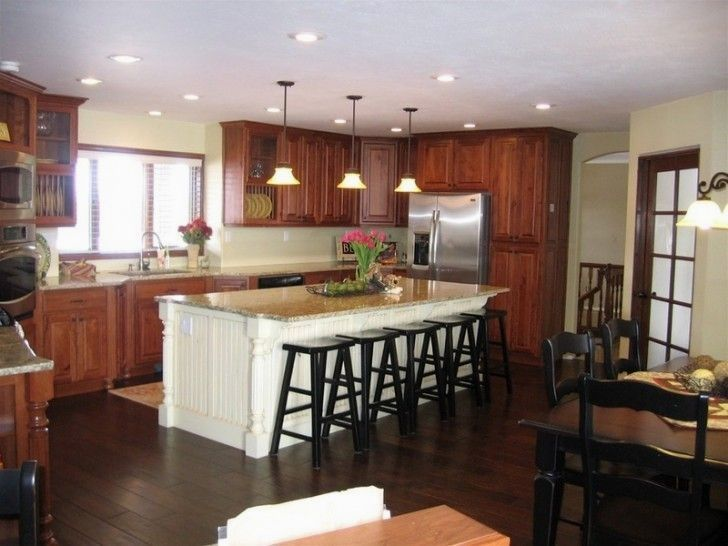 Cost Of Small Kitchen Remodel Uk and Pics of Sample Kitchen