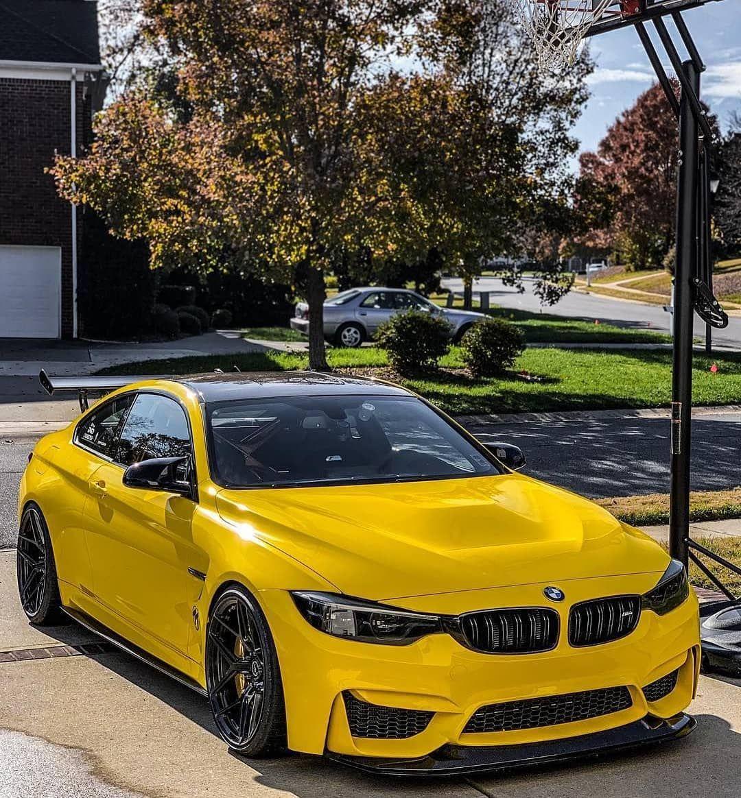 BMW F82 M4 GTS R6 Biturbo 3,0liter 500hp 600nm 1510kg RWD