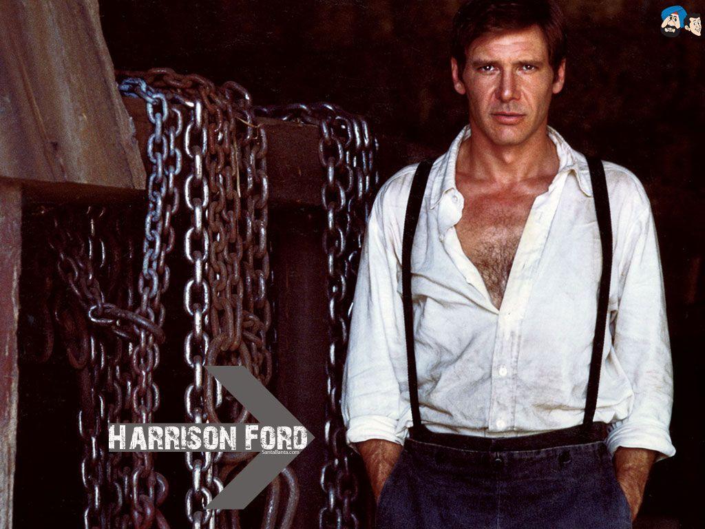 harrison ford wallpaper - Αναζήτηση google | favorite actors