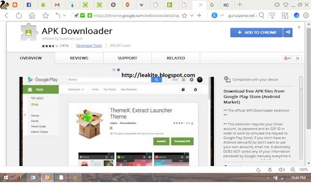 techvid ru google play apk