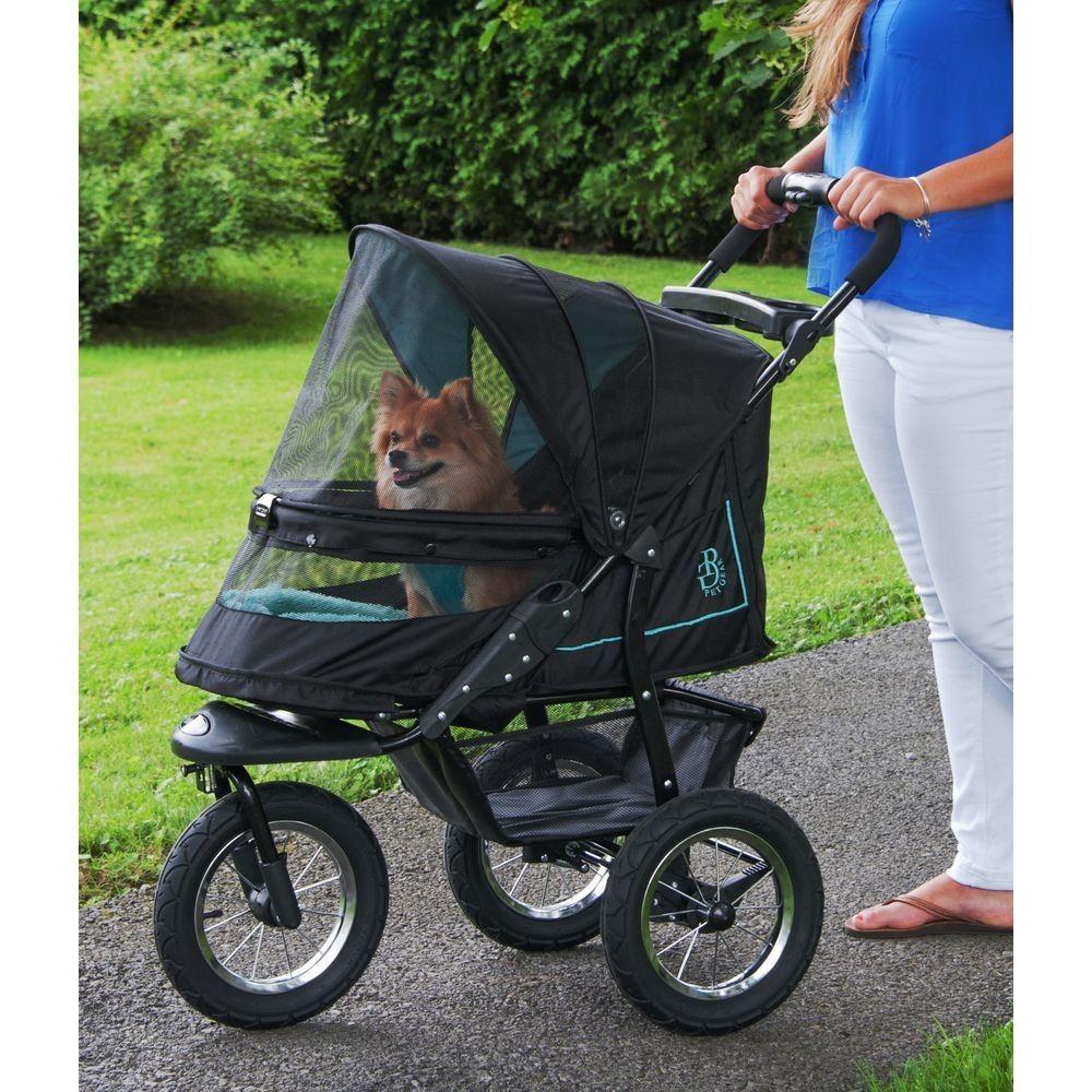 No Zip NV Pet Stroller Dog stroller, Pet stroller, Pet gear