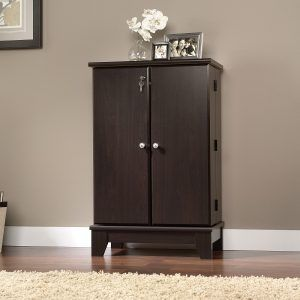 Storage Cabinet With Lock Wood Office Storage Cabinets Locking