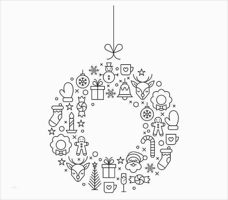 bildergebnis für fensterbilder vorlagen weihnachten