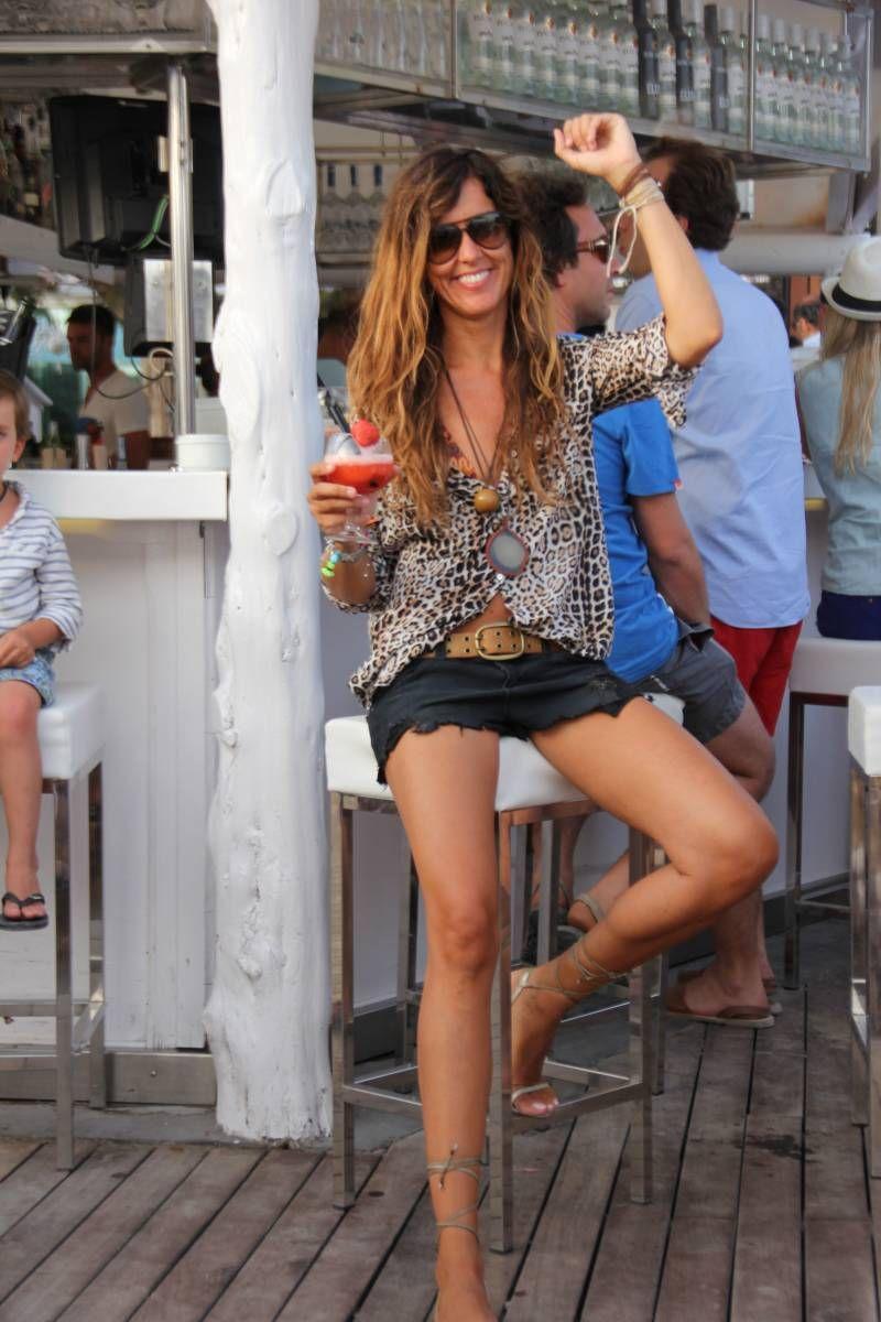 Mytenida at the Blue Marlin | mytenida en stylelovely.com