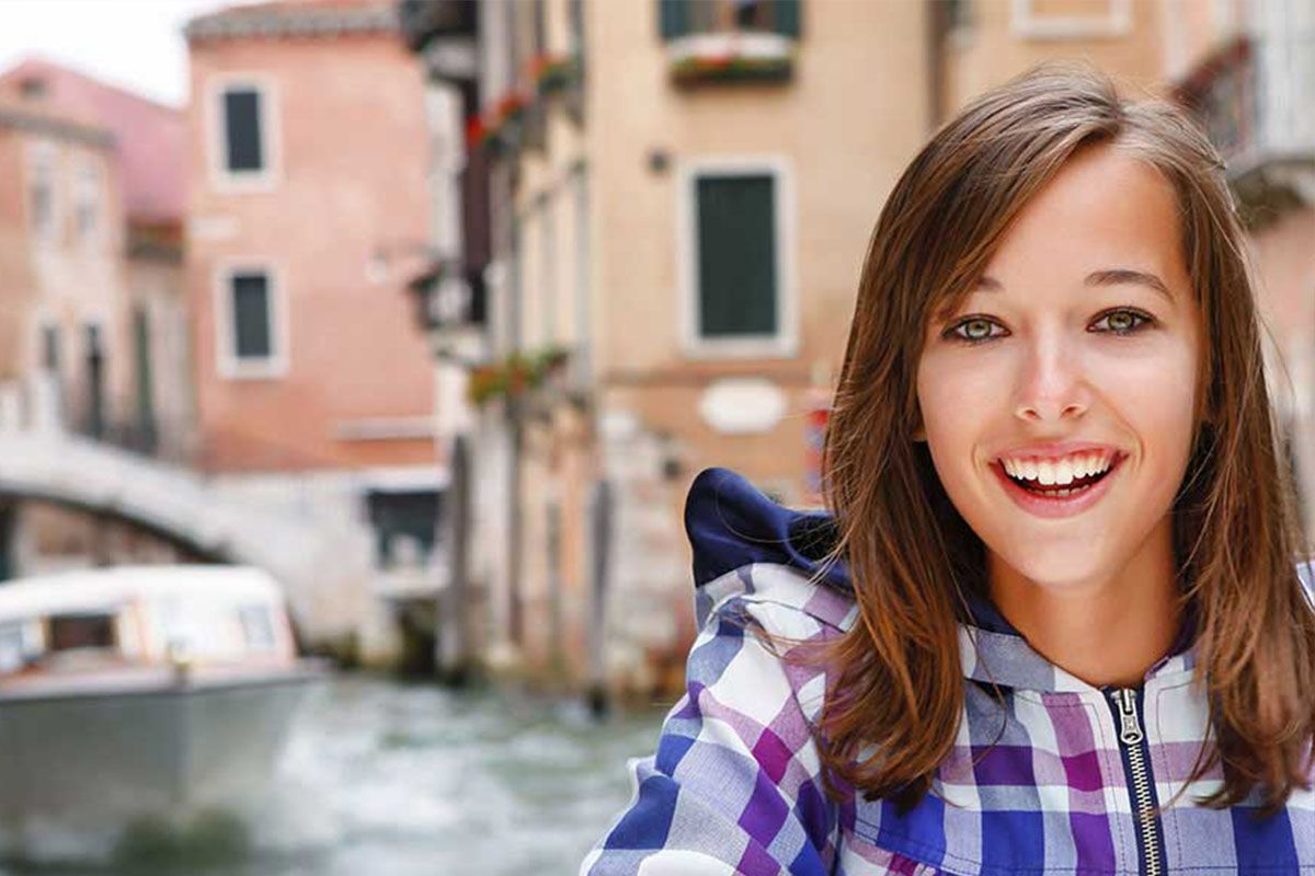 Things You Should Do For Dental Insurance No Waiting