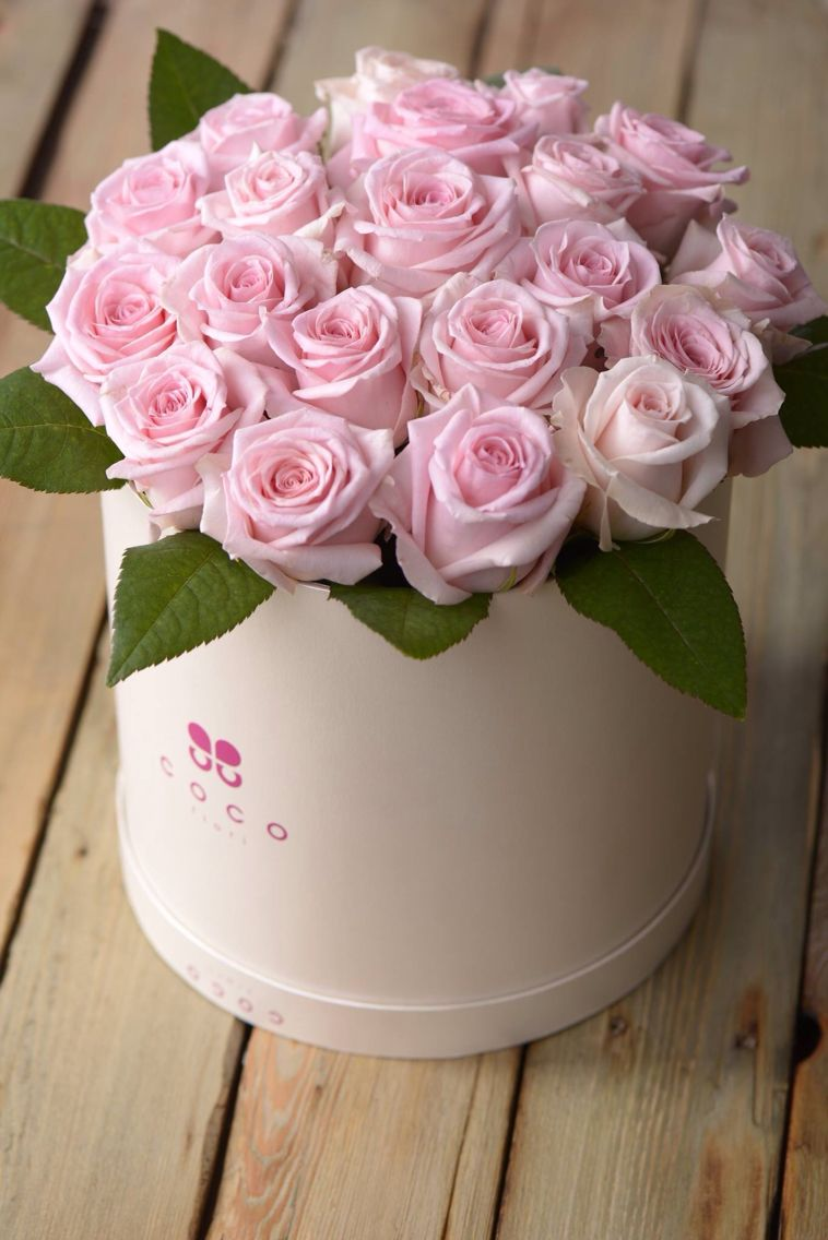 Coco Fiori Flowers Delivery Armenia Yerevan Armenia Flowers Armenia