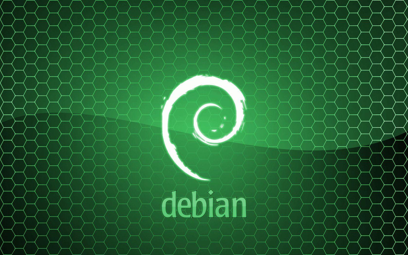Linux Mint Debian Wallpaper Linux Linux Mint Wallpaper