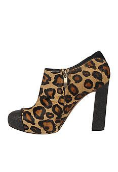 7519e986b39 Sam Edelman Felix Bootie #belk #shoes #bootie | Bold | Shoes ...