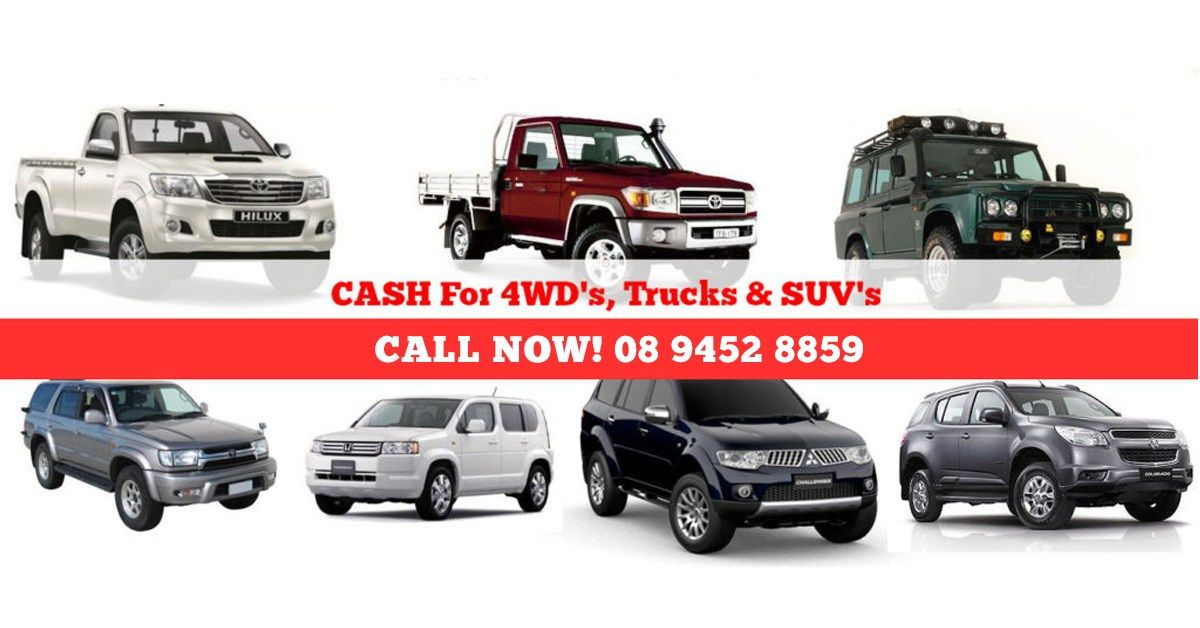 Truck Wreckers Perth Truck Wreckers Services Truck Dismantlers