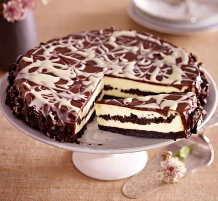 Backrezepte kuchen und kekse