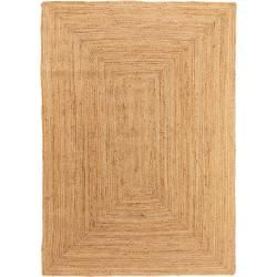 Photo of Reduced jute carpets