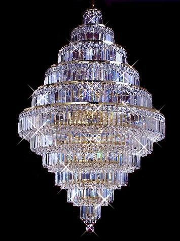 chandeliers pinterest chandeliers lights and mozeypictures Images