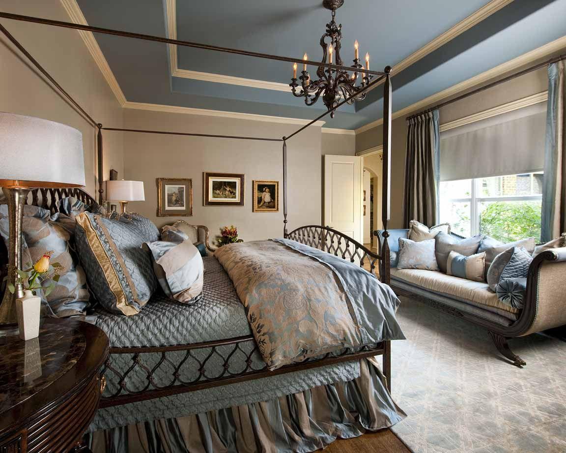 Master bedroom bedroom ceiling decor  Master Bedroom  Ceilings need love too  Pinterest  Master bedroom