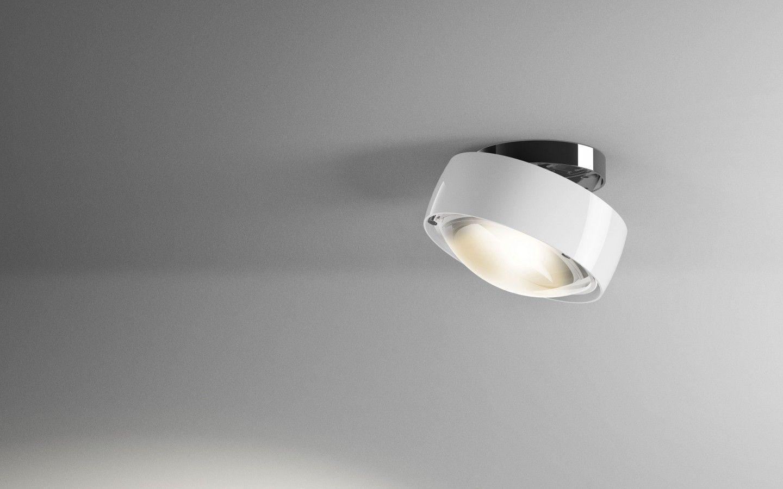 Produkte Leuchten Beleuchtung Lampen