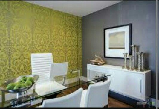 wall paper | living room | Pinterest | Wall papers, Living rooms and ...