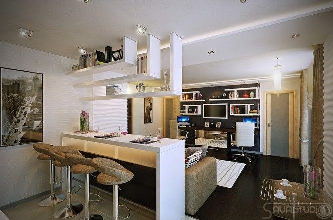 salon cuisine design rideau cuisine beige rideaux pour achat vente pas cher - Salon Americain