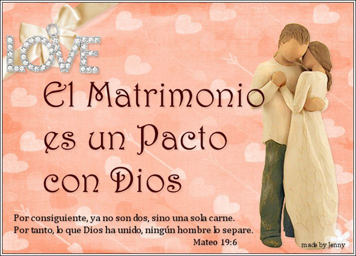Matrimonio Anniversary Quotes Catholic Prayers In Spanish Marriage