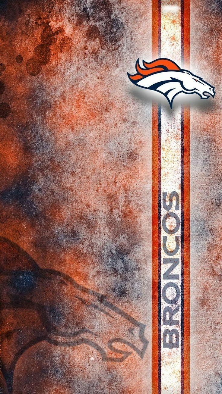 Pin by Am Y on Denver Broncos in 2020 Denver broncos