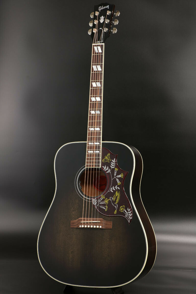 Gibson Hummingbird Snakebite Acoustic Guitar Ebay Vintage Guitars Acoustic Acoustic Guitar Acoustic Guitar Photography