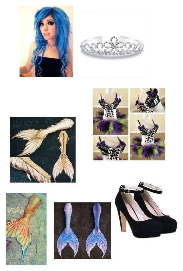 """""""prp"""" by angelsdevildes ❤ liked on Polyvore featuring art"""