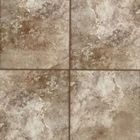 Acapella Wall Tile Prosource Flooring Flooring Tile Floor Ceramic Tiles