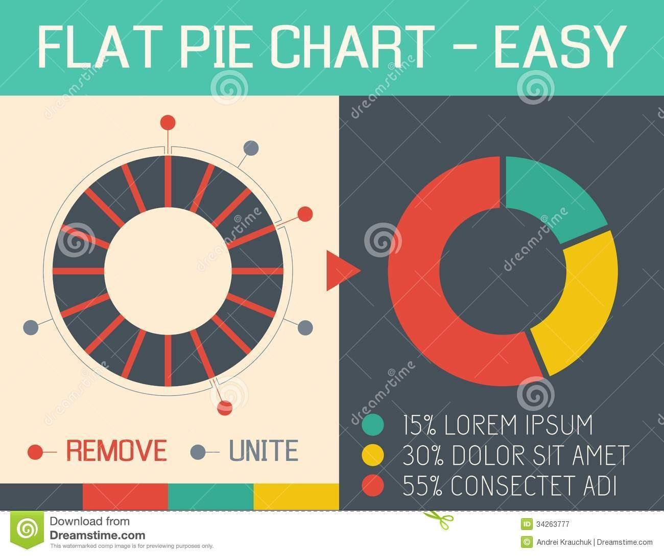 Pie chart design love the color palette inspiration chart pie chart design love the color palette geenschuldenfo Choice Image
