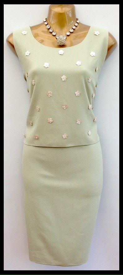 """PHASE EIGHT SIZE 18 """"DEENA"""" WEDDING OCCASION DRESS NEW WITH TAGS £120.00"""
