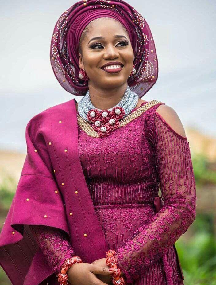 Pin de N PT en Afrocentric Fashion | Pinterest