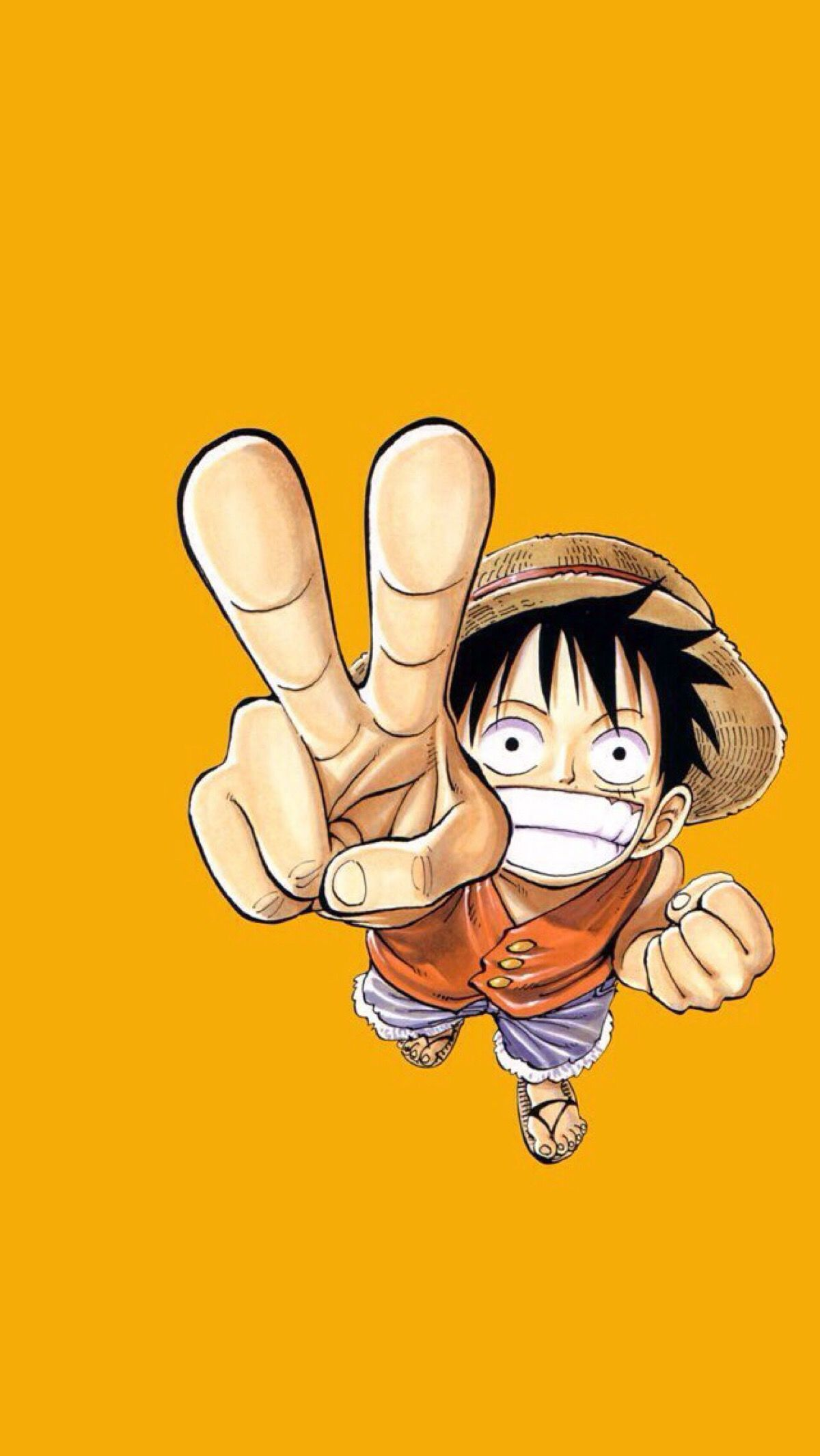 Épinglé par Neo Faiz sur One piece Luffy Fond ecran