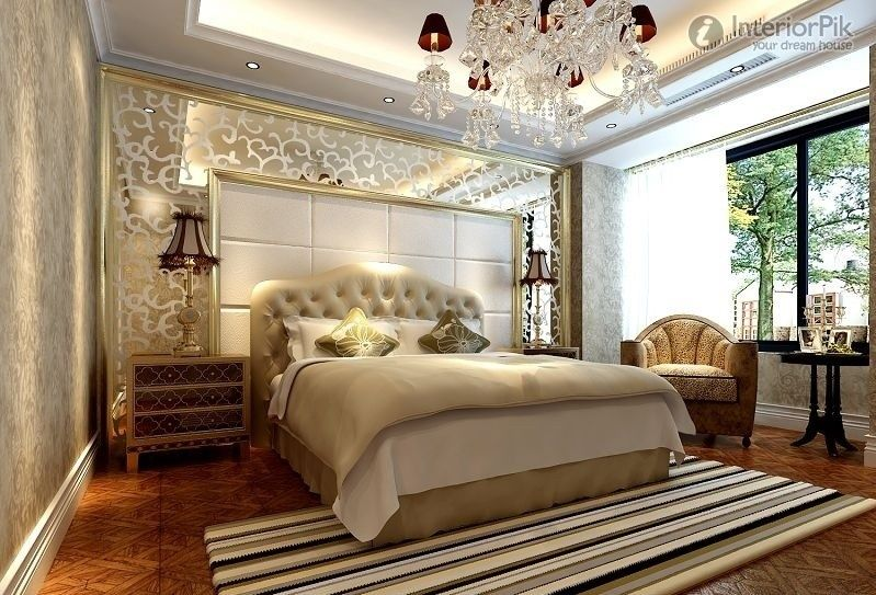 Princess Bedroom Decorating Ideas / Princess Bedroom Decorating Ideas Style European  Design | Salonrev | House Ideas | Pinterest | Princess Bedrooms, ...