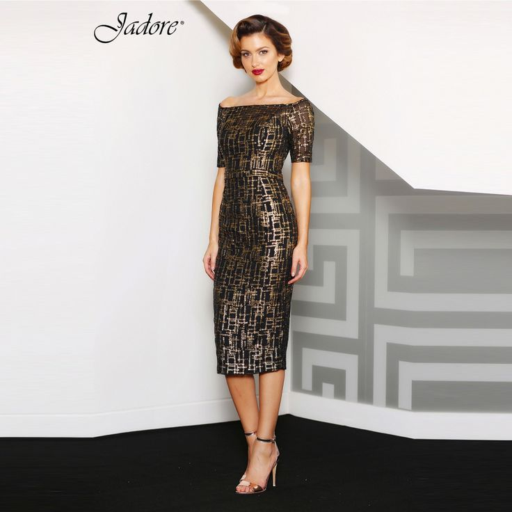 Cocktail Dress Queensland Premier Color Dress Pinterest Lace