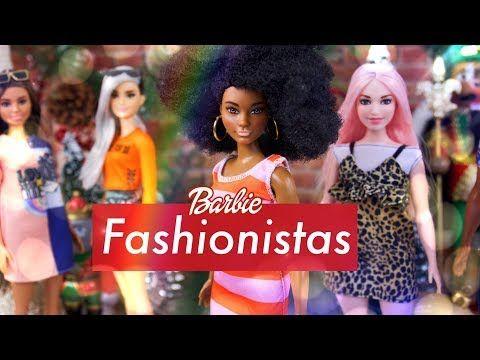 Pin by Emily Preston on My froggy stuff Barbie Barbie
