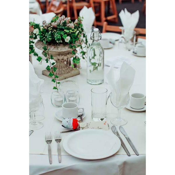 Kinder Egg Chair.Kinder Egg Wedding Favours My Wedding Day In 2019 Wedding Favors