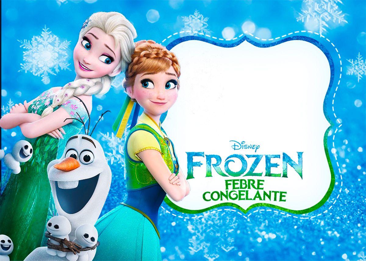 Pin De Mayerlin Altagracia Novas Herr Em Frozen Com Imagens