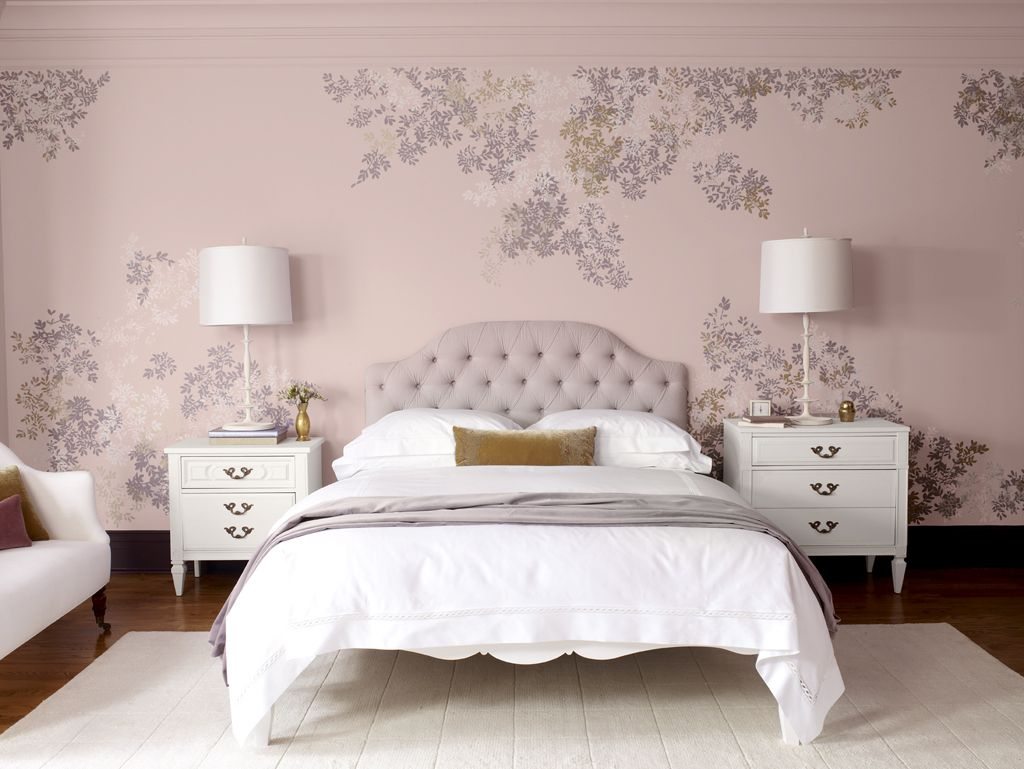 Dream Bedroom Benjamin Moore1289 Marry Me Pink Bedroom Not So Much The Color But Love