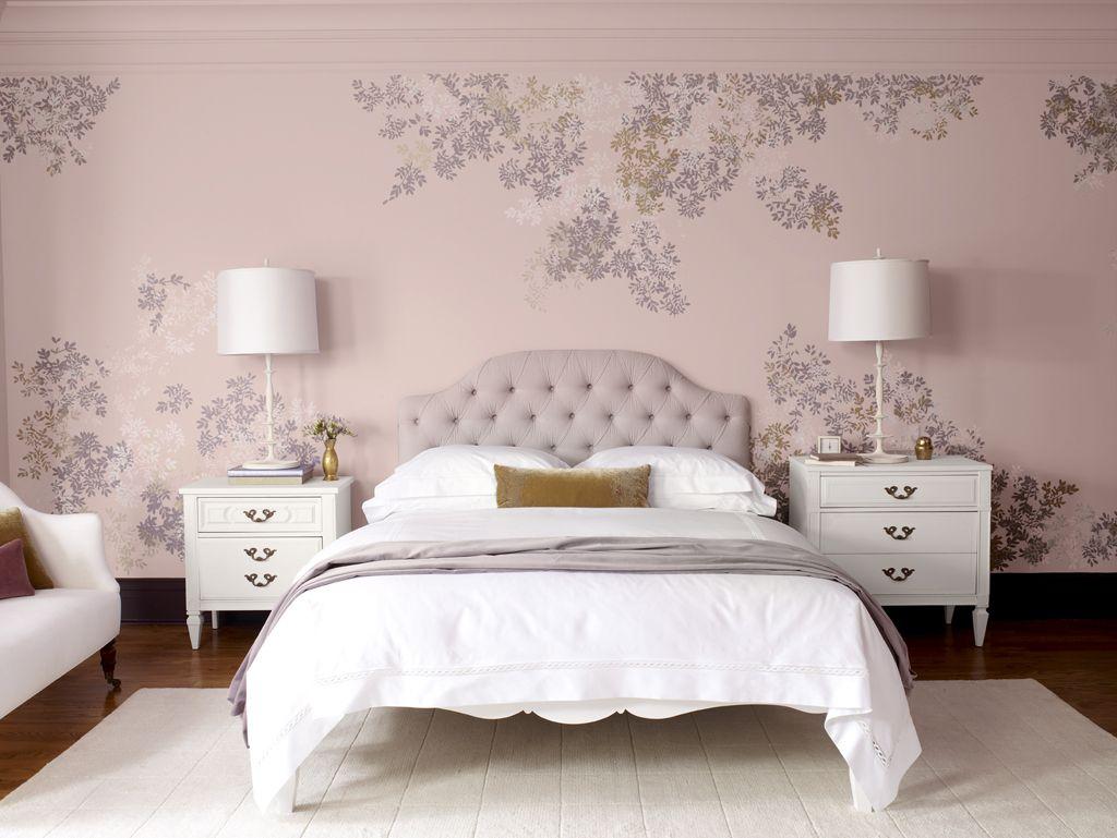 Dream Bedroom Benjamin Moore1289 Marry Me Pink Bedroom Not So Much The Color But Love