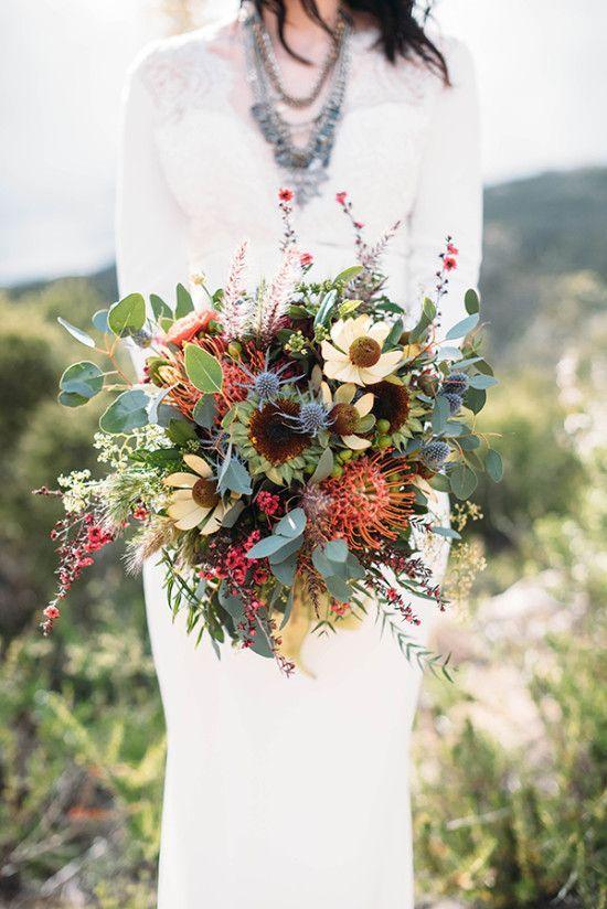 velvet sugar magic wedding wedding inspiration pinterest braut boho hochzeit und hochzeit. Black Bedroom Furniture Sets. Home Design Ideas