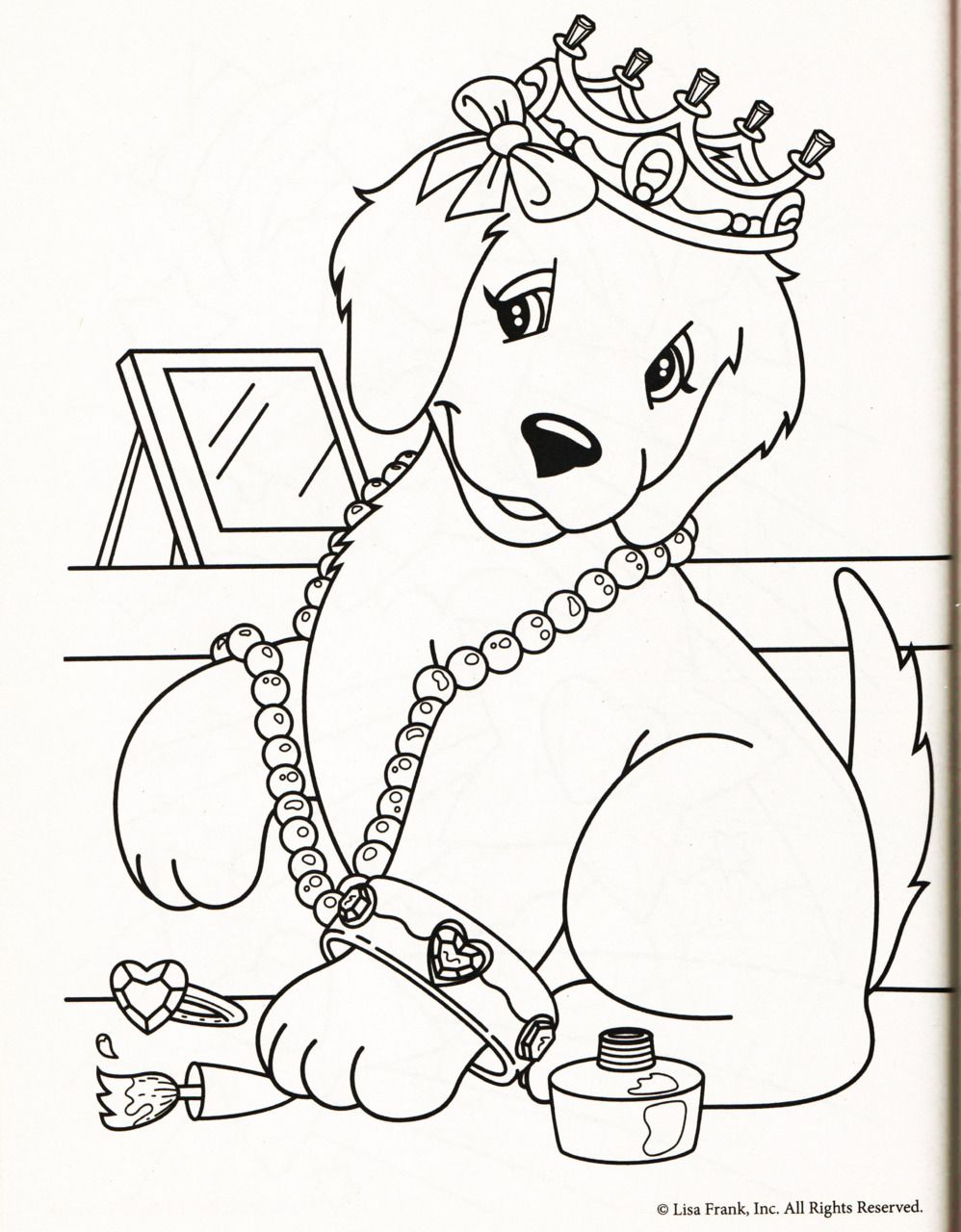 Blog devoted to coloring pages. I welcome and hope for you to submit ...