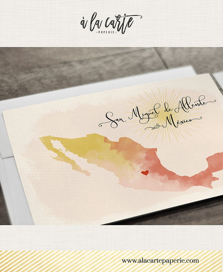south african traditional wedding invitations samples%0A Mexico San Miguel de Allende Destination Wedding Traditional Mexican  illustrated floral terracotta orange yellow wedding invitation