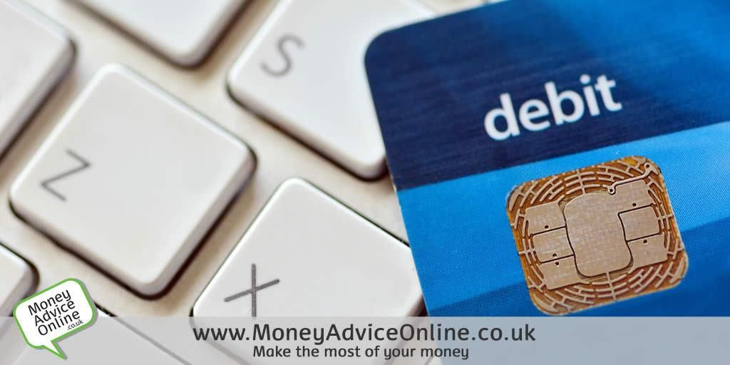 Money advice online ltd money advice accounting bank