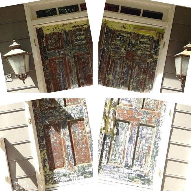 Solid Wood Interior Doors For Sale | Lowes Closet Doors ...
