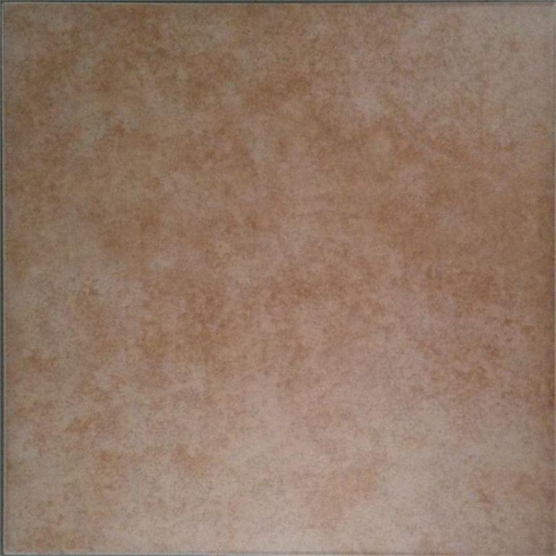 Bellazza 30 X 30cm Brown Ceramic Floor Tiles 11 Pack I N