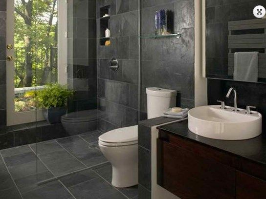 We Are Committed To Doing Bathroom Remodeling In San Diegogives Classy San Diego Bathroom Remodel Design Ideas