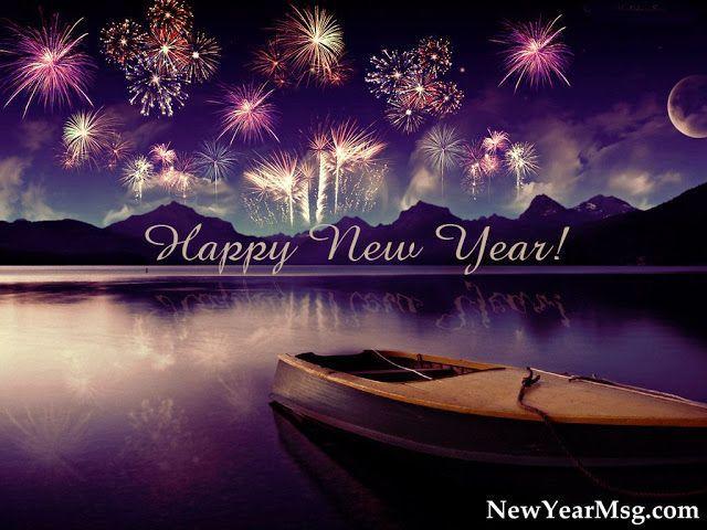 25 Happy New Year 2018 Image Message For SMS U0026 WhatsApp | NewYearMsg.com