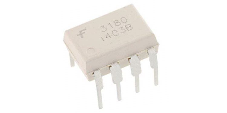 Pin On Ics