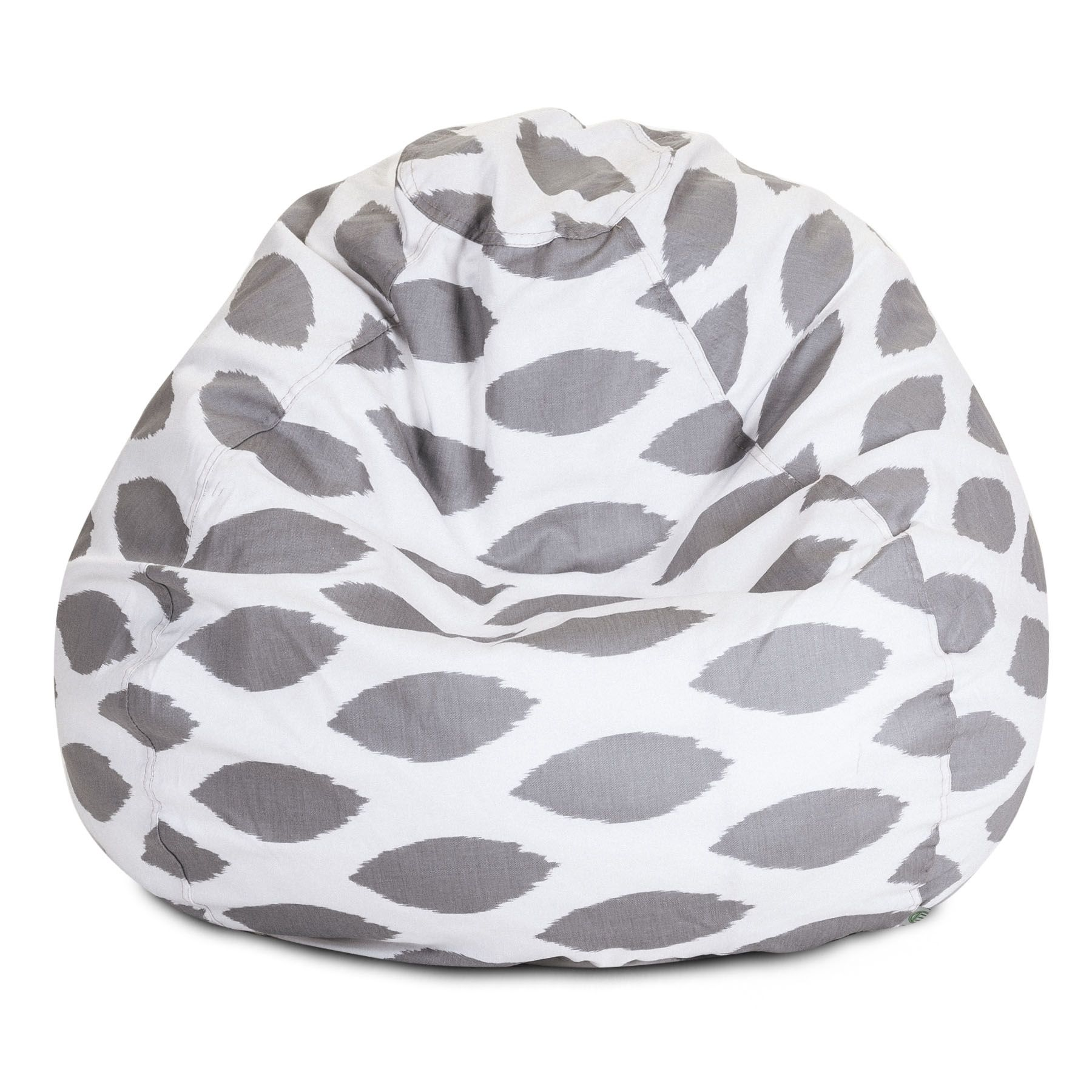 images about bean bag chairs on pinterest -