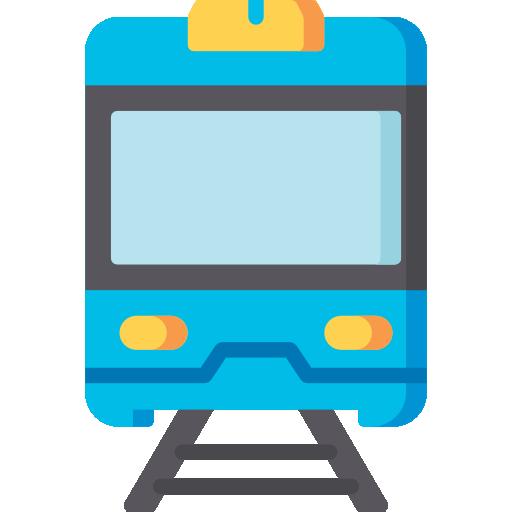 Train Free Vector Icons Designed By Freepik Vector Icon Design Vector Free Icon
